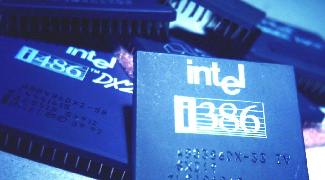 Der EuGH hat heute den aufwändigen Missbrauchsfall in Sachen Intel (Rs. C-413/14 P) entschieden. Eine erste Einschätzung von Jörn Kramer jetzt auf D'Kart.