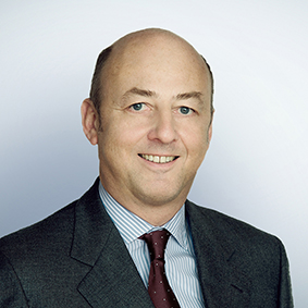 Dr Frank Montag, Chair, Studienvereinigung Kartellrecht e.V.; Partner, Freshfields Bruckhaus Deringer LLP