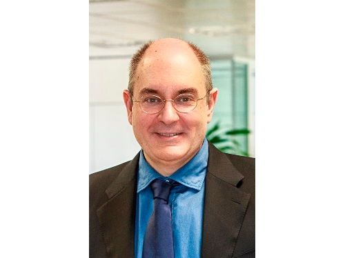 Dr. Jorge Padilla is Senior Managing Director and Head of Compass Lexecon Europe.