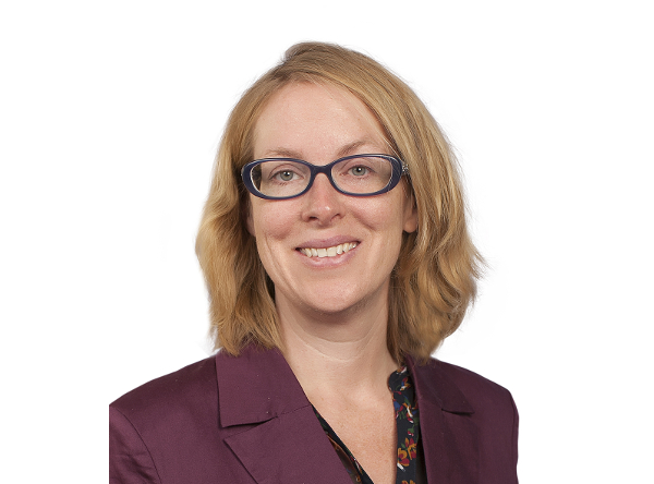 Prof. Dr. Daniela Seeliger heads the German competition law practice of Linklaters in Düsseldorf and teaches compliance and competition law at the Martin-Luther-University in Halle.