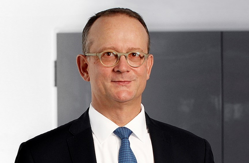 Dr. Johannes Zöttl is a partner at Jones Day and editor of Kartellblog.
