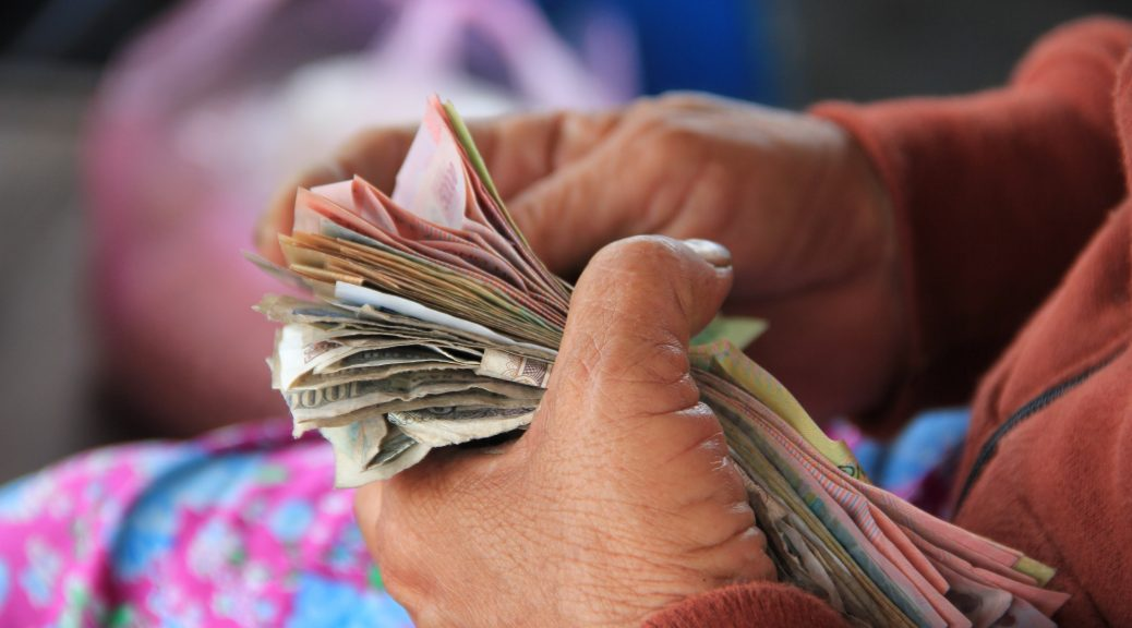 Abzugsfähigkeit von Kartellgeldbußen