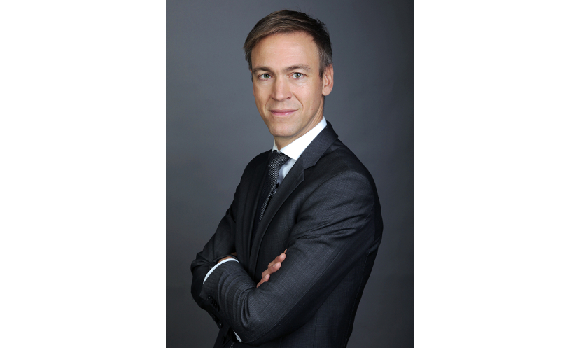 Dr Philipp Steinberg is Under Secretary for the Directorate-General I (Economic Policy) at the German Federal Ministry for Economic Affairs and Energy.