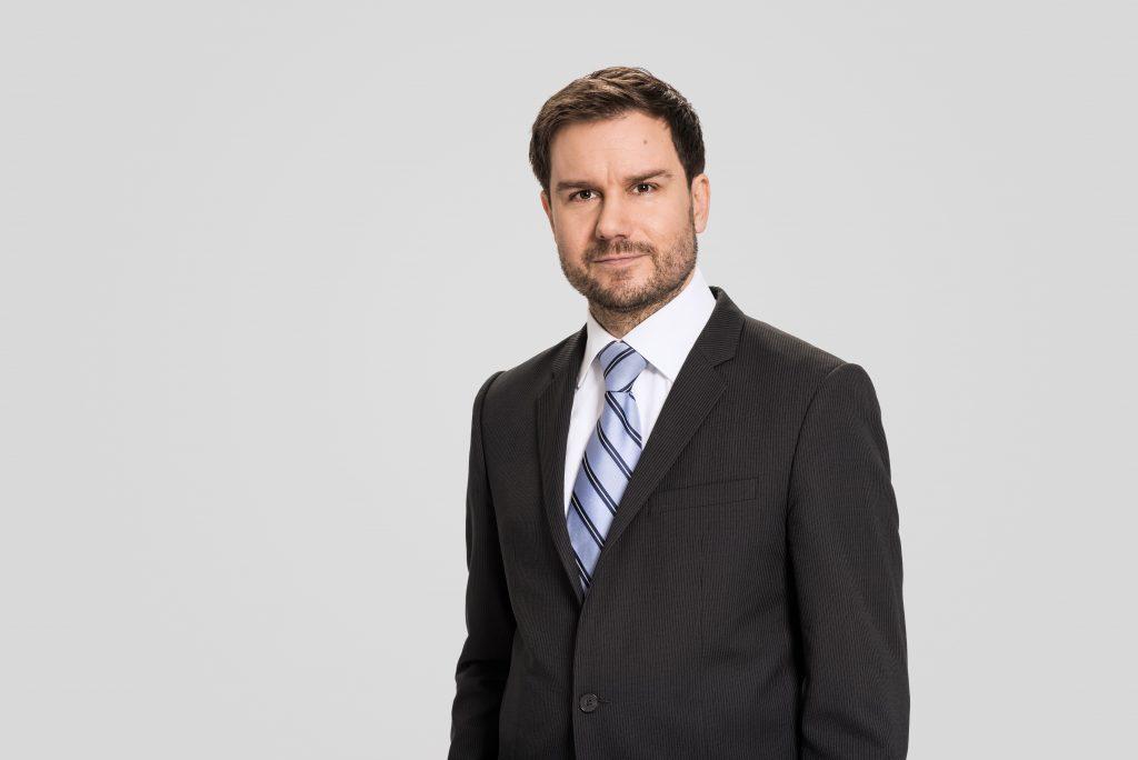 Dr. Thomas G. Funke LL.M. leitet die Kartellrechtspraxis der Kanzlei Osborne Clarke in Köln. Auf D'Kart gibt er eine Einschätzung zum Urteil des BGH in Sachen Schienenkartell.